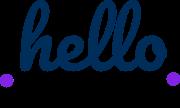 hellomutuelle.com
