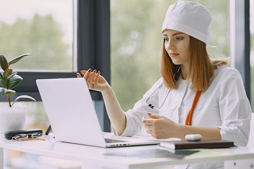 La formation dpc médecin généraliste